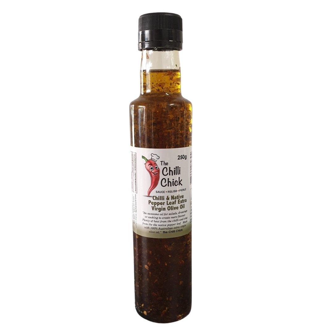 Chilli and native pepperleaf oil.jpg